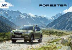 Aanbiedingen van Auto & Fiets in the Subaru folder ( Meer dan een maand)