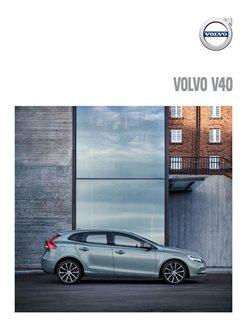 Catalogus van Volvo ( Vervallen )