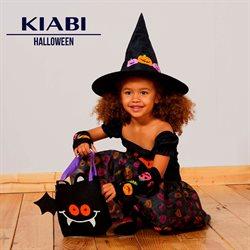 Aanbiedingen van Kiabi in the Kiabi folder ( Nog 3 dagen)
