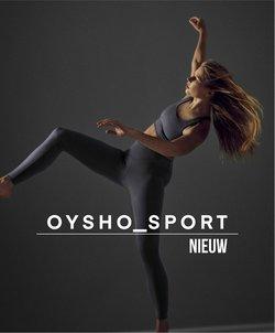 Aanbiedingen van Oysho in the Oysho folder ( 2 dagen geleden)