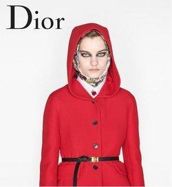 Aanbiedingen van Dior in the Dior folder ( Nog 9 dagen)