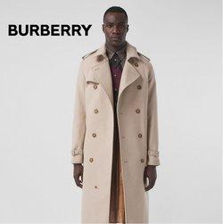 Aanbiedingen van Burberry in the Burberry folder ( Meer dan een maand)