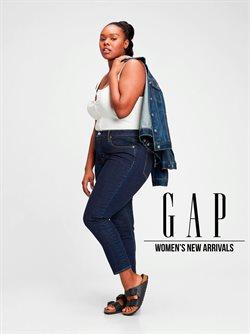 Aanbiedingen van GAP in the GAP folder ( Nog 5 dagen)