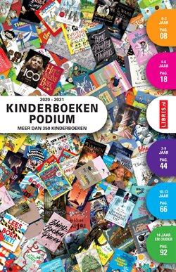 Catalogus van Libris ( Meer dan een maand )