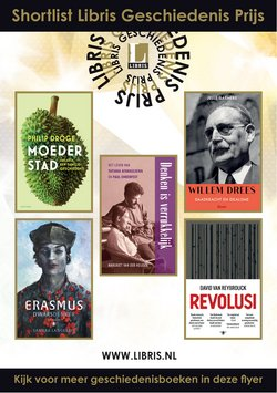 Aanbiedingen van Boeken & Muziek in the Libris folder ( Nog 8 dagen)