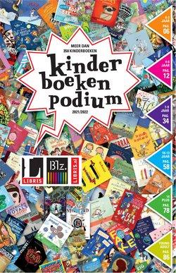 Aanbiedingen van Boeken & Muziek in the Libris folder ( Meer dan een maand)