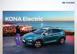 Catalogus van Hyundai ( Meer dan een maand )
