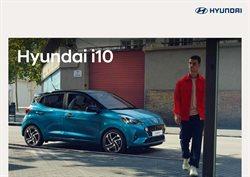 Aanbiedingen van Hyundai in the Hyundai folder ( Meer dan een maand)