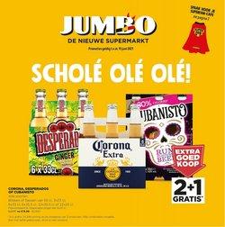Aanbiedingen van Jumbo in the Jumbo folder ( Vervalt vandaag)