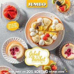 Aanbiedingen van Jumbo in the Jumbo folder ( Nog 9 dagen)