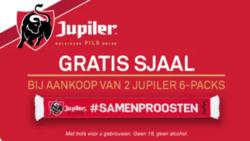 Aanbiedingen van Jumbo in the Eindhoven folder