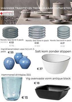 Aanbiedingen van Scandinavian Design Center in the Scandinavian Design Center folder ( Vervalt vandaag)