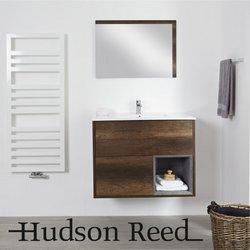 Aanbiedingen van Hudson Reed in the Hudson Reed folder ( Nog 18 dagen)