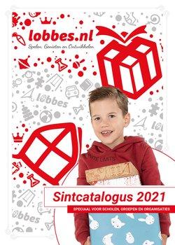Aanbiedingen van Baby, Kind & Speelgoed in the Lobbes folder ( Meer dan een maand)