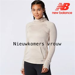 Catalogus van New Balance ( Vervallen )