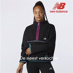 Catalogus van New Balance ( Nog 27 dagen )