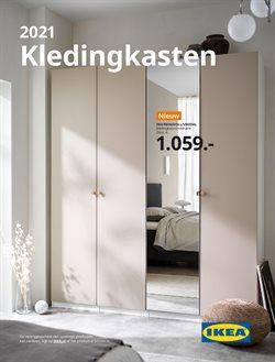 Catalogus van IKEA ( 2 dagen geleden )