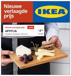 Catalogus van IKEA ( Nog 24 dagen)