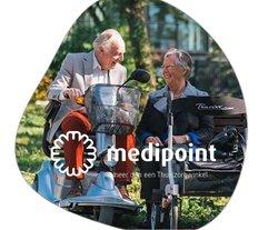 Catalogus van Medipoint ( Nog 9 dagen)