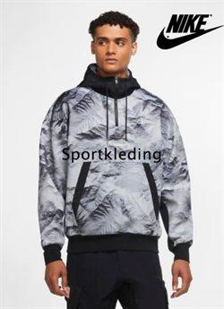 Catalogus van Nike ( Vervallen )