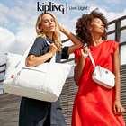 Catalogus van Kipling ( Vervallen )
