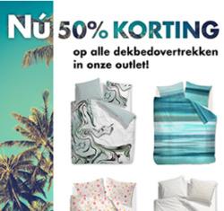 Aanbiedingen van Beter Bed in the Amsterdam folder