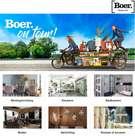 Catalogus van Boer Staphorst ( Vervallen )