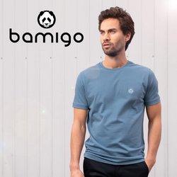 Catalogus van Bamigo ( Nog 23 dagen )