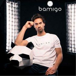 Aanbiedingen van Bamigo in the Bamigo folder ( Meer dan een maand)