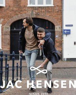 Aanbiedingen van Jac Hensen in the Jac Hensen folder ( Nog 10 dagen)