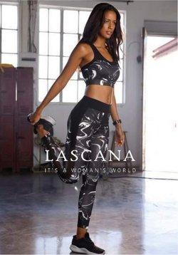 Catalogus van Lascana ( Nog 19 dagen )