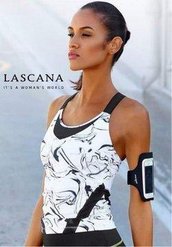 Aanbiedingen van Lascana in the Lascana folder ( Meer dan een maand)