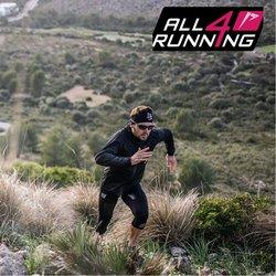 Aanbiedingen van All4running in the All4running folder ( Nog 5 dagen)
