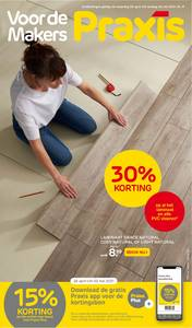Praxis In Amsterdam Folders En Kortingen