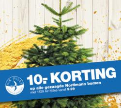 Aanbiedingen van Praxis in the Kampen folder