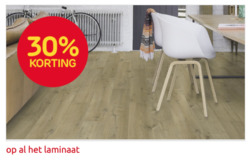 Praxis Laminaat Aanbieding : Pvc vloeren zwolle u e pvc vloeren groningen u e pvc kliklaminaat praxis