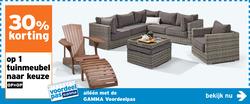 Aanbiedingen van Gamma in the Amsterdam folder