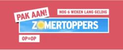 Waardebon van Gamma in Rotterdam ( Nog 17 dagen )