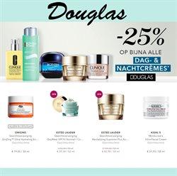 Catalogus van Douglas ( Nog 6 dagen )