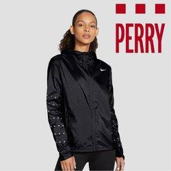 Sport Aanbiedingen in de Perry Sport folder in Amsterdam ( Nog 16 dagen )