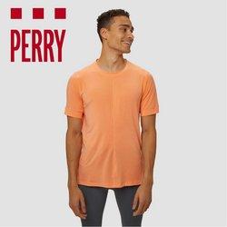 Aanbiedingen van Perry Sport in the Perry Sport folder ( Nog 15 dagen)