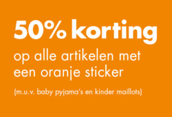 Aanbiedingen van Wibra in the Rotterdam folder