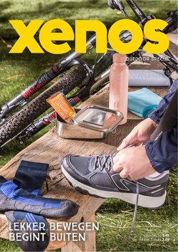 Catalogus van Xenos ( Nog 4 dagen )