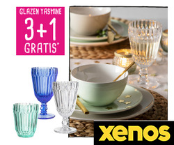 Aanbiedingen van Xenos in the Amsterdam folder