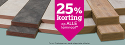 Aanbiedingen van Leen Bakker in the Amsterdam folder