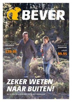Catalogus van Bever ( 2 dagen geleden )