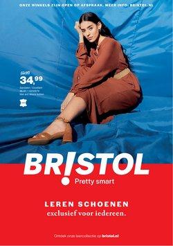 Catalogus van Bristol in Amsterdam ( Nog 22 dagen )