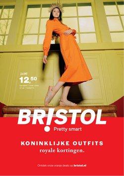 Catalogus van Bristol in Amsterdam ( 2 dagen geleden )