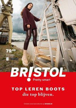 Aanbiedingen van Kleding, Schoenen & Accessoires in the Bristol folder ( Verloopt morgen)