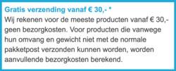Aanbiedingen van Bart Smit in the Amsterdam folder